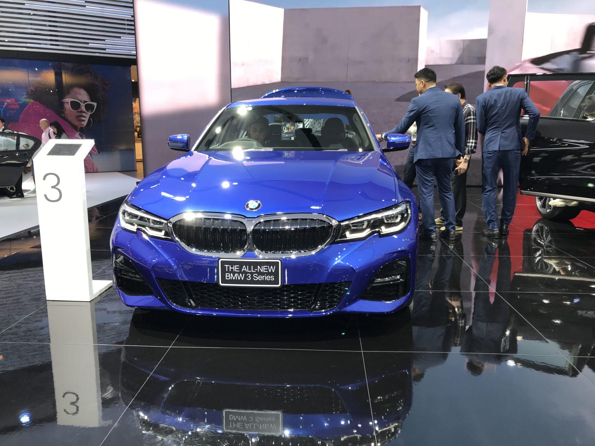 BMW,3Series